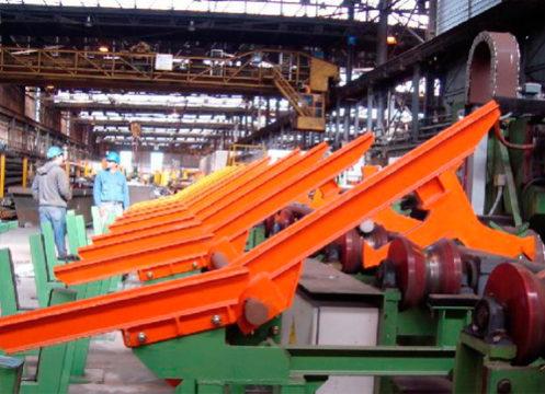 proyectos_industriales